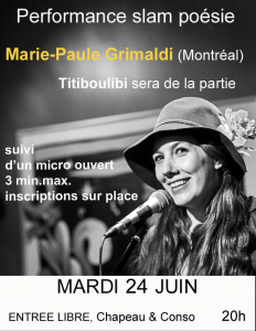 mini_poster_Avignon