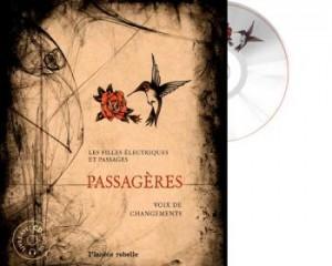 passageres_cd