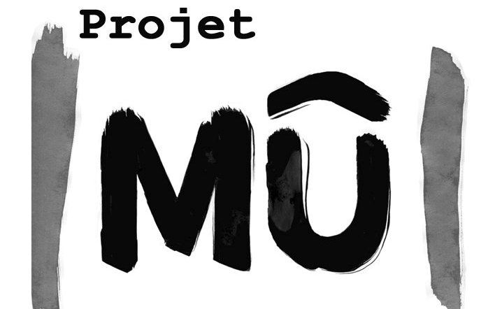 projet_MU