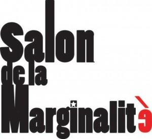 slaon_marge