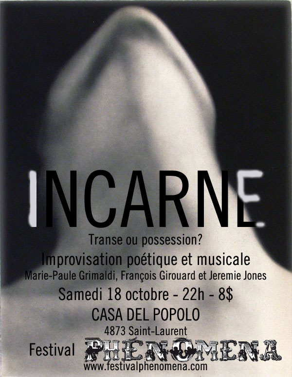 2_Affiche_Incarne copie