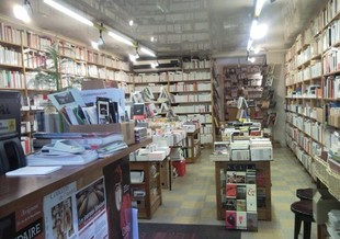 photo-Memoire-du-monde_libraire_gallery